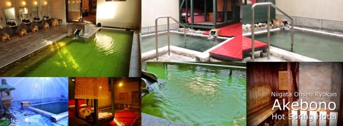 akebono-ryokan-onsen-hotspring-collage
