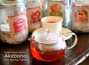 organic-tea-besasara-dayspa