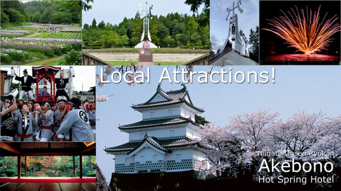 akebono-outdoor-local-activities